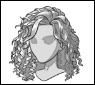 Starlet-kollections-edgyelegance-01