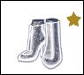 Starlet-shoes-heels165