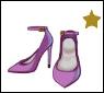 Starlet-shoes-heels79
