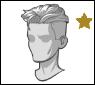 Star-hair-hair67