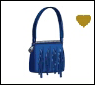 Starlet-accessories-bags35