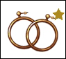 Starlet-accessories-jewellery04