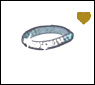 Starlet-accessories-jewellery84