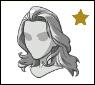 Starlet-hair-long20