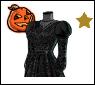 Starlet-top-dress271