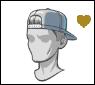 Star-hair-hattedhair08