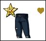 Star-pants-pants78