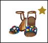 Starlet-shoes-heels130