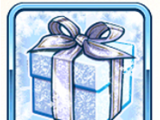 Daily Giftbox