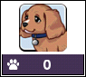 Pets-regular-icon12