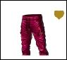 Starlet-bottoms-pants15