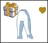 Starlet-bottoms-pants82