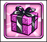 Giftboxes-fashionweek
