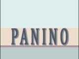 Panino