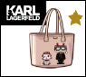 Starlet-accessories-bags05