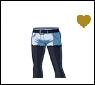 Starlet-bottoms-shorts03