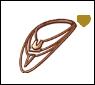 Starlet-kollections-bohochic-01
