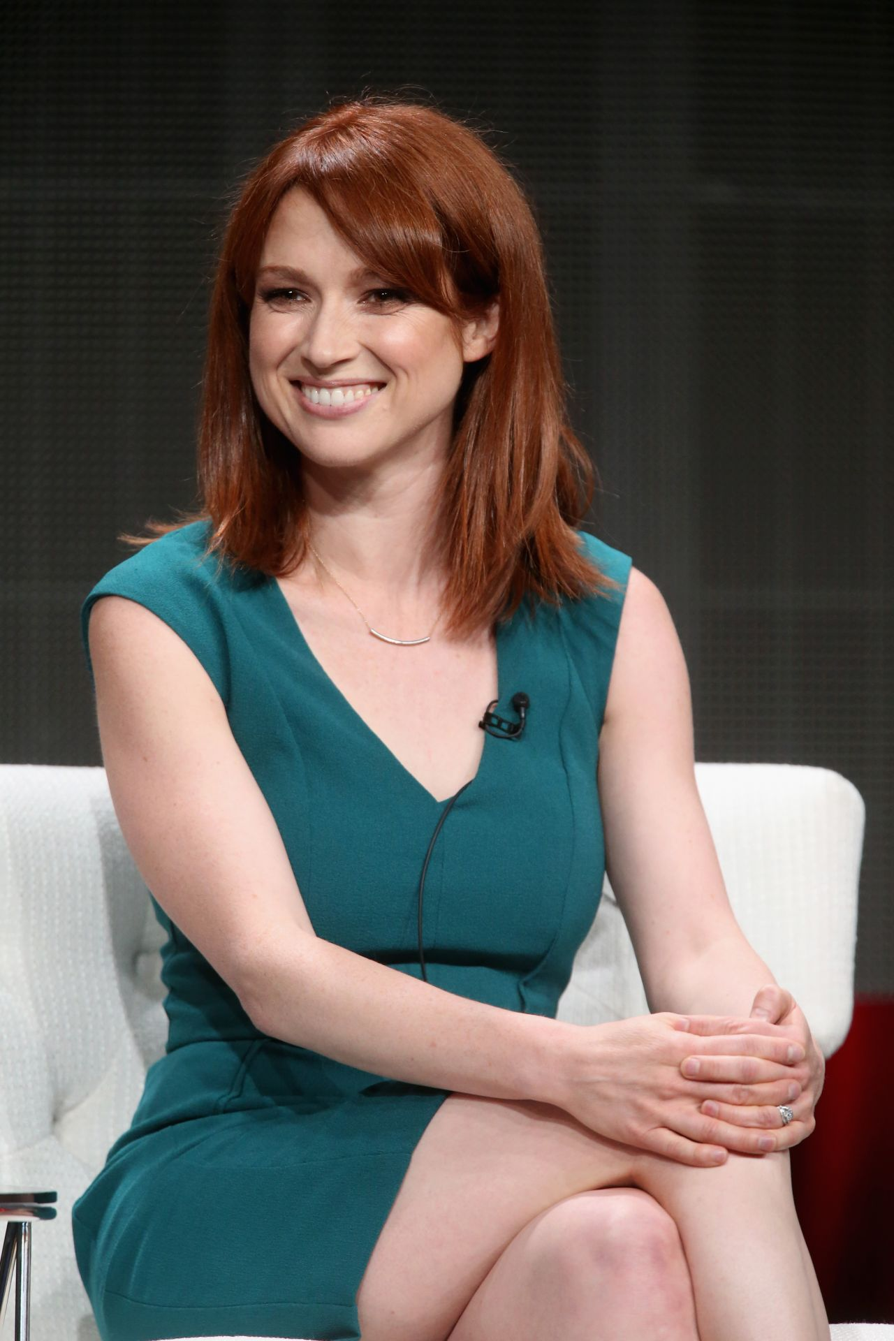 Photos Ellie Kemper naked (39 foto and video), Ass, Hot, Boobs, lingerie 2020