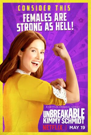 Kimmy-schmidt-season-3-poster