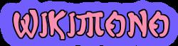 Kimono Wikia