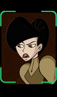 Miss-Go-Mugshot