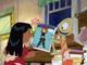 Lilo and Stitch Rufus Episode3