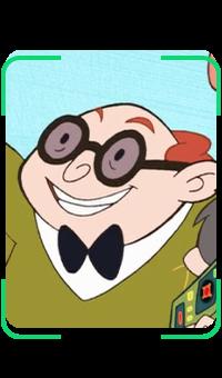 Mr-Paisley-Mugshot