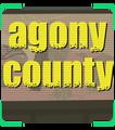 AgonyCounty2.png