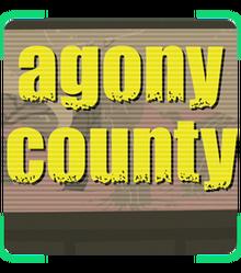 AgonyCounty2