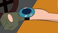 Wrist Kimmunicator (3) - Odds Man In.png