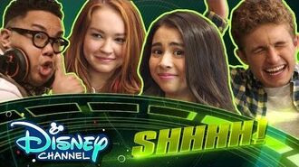 A Taxing Afternoon Kim Hushable Disney Channel Original Movie