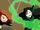 Bueno-Nacho-ep-Featured.jpg