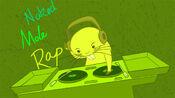Naked-Mole-Rat-Rap