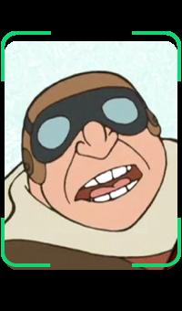 Mr-Parker-Mugshot