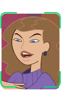 Connie-Rockwaller-Mugshot