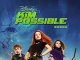 Kim Possible (live-action movie)