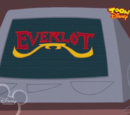 Everlot