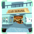ClubBananaLocation.png
