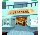Club Banana