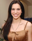 Christy-carlson-romano-picture-4