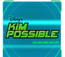 Kim Possible (series)