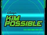 Kim Possible (series)