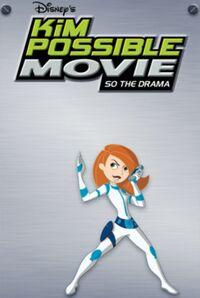 So the Drama iTunes cover artwork