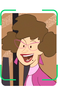 Mrs-Rockwaller-Mugshot