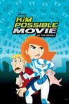 KimPossibleSoTheDramaposter