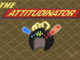 Grobianator