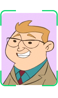 Mr-Stoppable-Mugshot