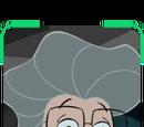 """Nana"" Possible"