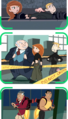 Animal-Attraction-Filmstrip.png