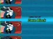 Davidcredit